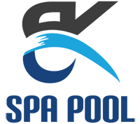 BK SPA Pool GmbH
